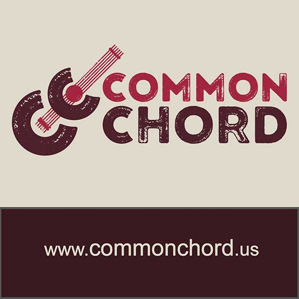 Common Chord - www.commonchord.us